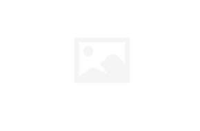 Cofanetto per make-up Cougar