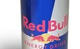Red Bull all'ingrosso - surplus all'ingrosso