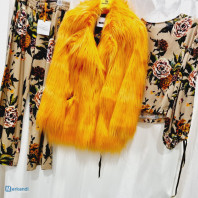CLOTHING WOMAN MADE IN ITALY BRAND DIMORA