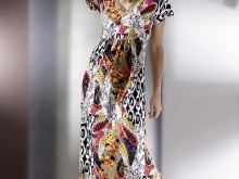 High quality women's dresses in stock, Made in Greece_only 9.90 per pi