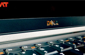 120 x Dell 6220 i5 4gb 250hdd win 7pro 120 x Dell 6220 i5 4gb 250hdd win 7pro