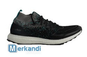 ingrosso scarpe nike anche stock