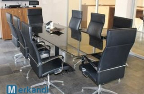 Arredamento Ufficio Usati In Vendita : Mobili per ufficio mobili da ufficio mobili ufficio usati